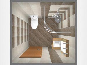 Гергана баня 1801