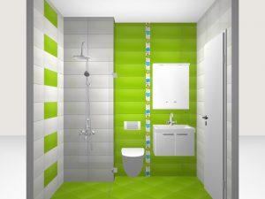 елемент зелена Шербетова17