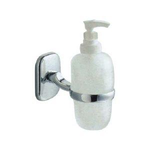 Дозатор за течен сапун Арго 7063