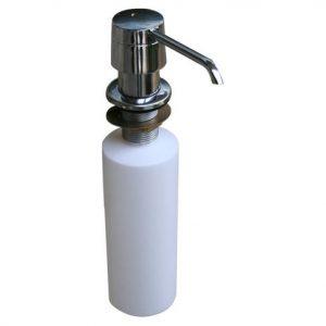 Дозатор за течен сапун за вграждане 6042800
