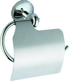 Поставка за тоалетна хартия Алба 9051