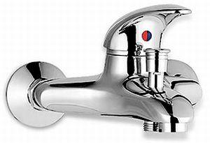 Смесител за вана-душ Наполи 1503