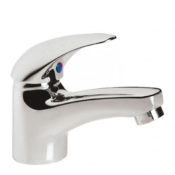 Смесител стоящ за мивка Орион В5190АА