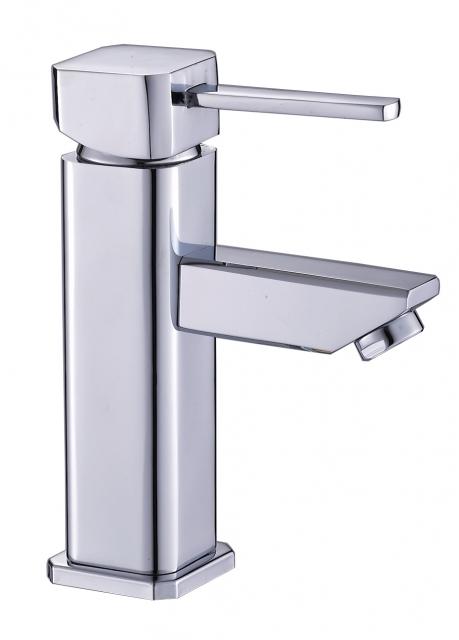 Смесител стоящ за мивка 148900 C