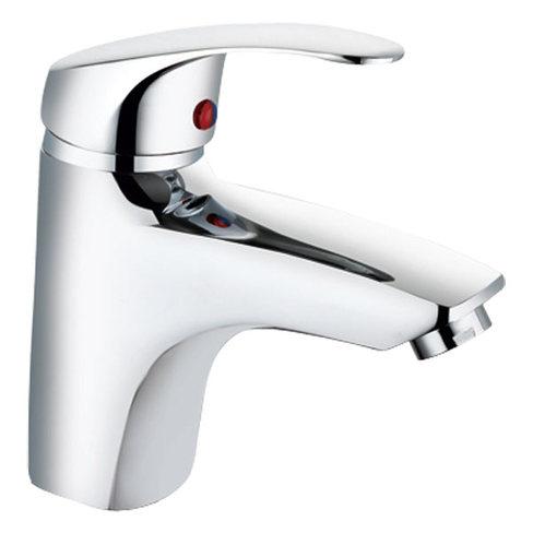 Смесител стоящ за мивка 6227700