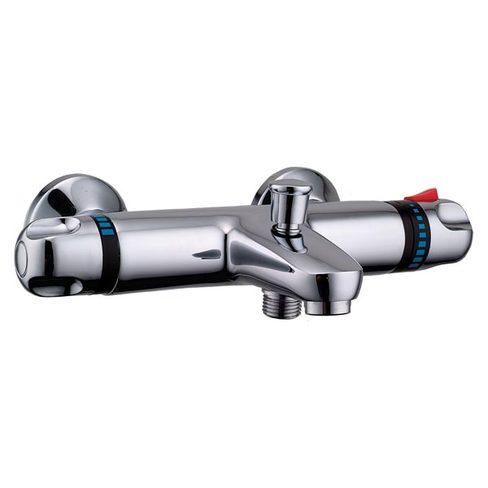Смесител термостатен вана-душ 6229500