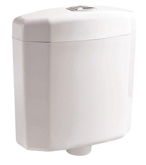 Тоалетно казанче ICC 011N