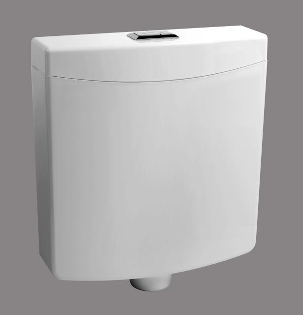 Тоалетно казанче ICC 039Y