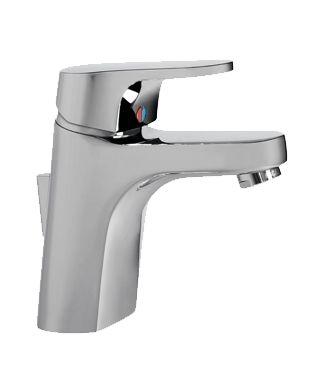 Смесител стоящ за мивка VidimaOne В 0437АА