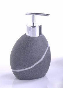 Дозатор за течен сапун Кобея 52363
