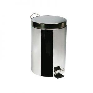 Кошче за WC 5 литра Сева М В2539АА