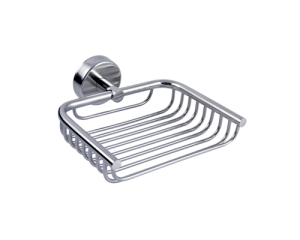 Сапунерка метална Модерн 2303