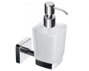 Дозатор за течен сапун Куатро 4801