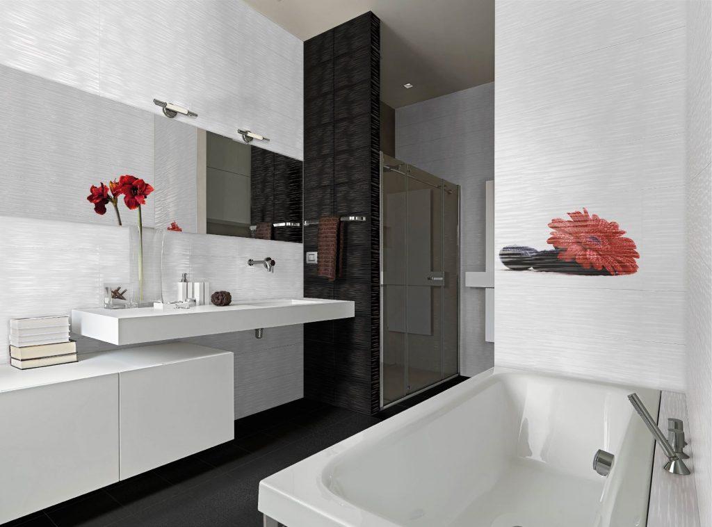 Плочки за баня Jazz