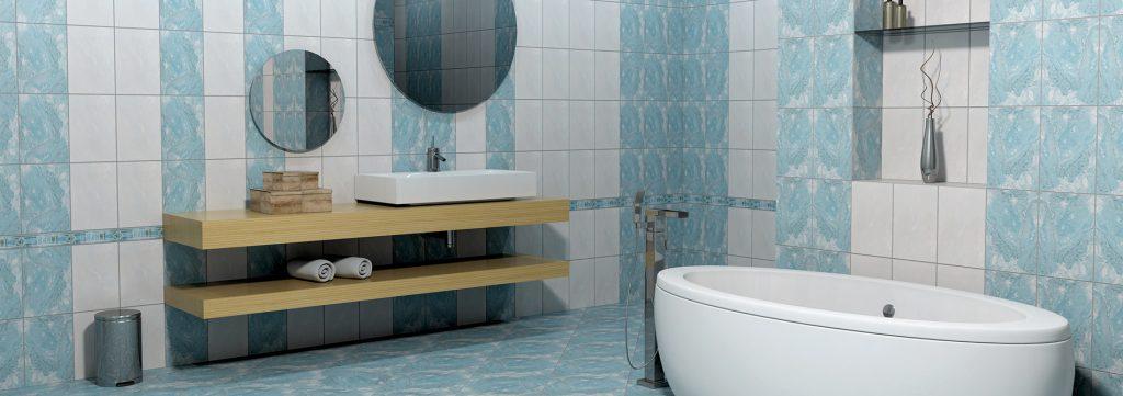 Плочки за баня Мирамар