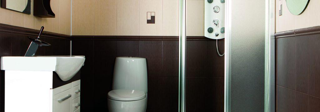 Плочки за баня Форест