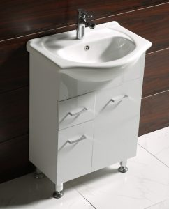 Шкаф за баня ICP 5037