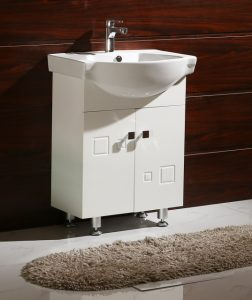 Шкаф за баня ICP 6080