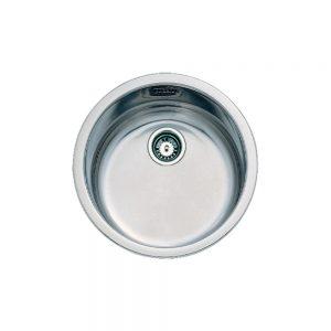 Кухненска мивка ERC