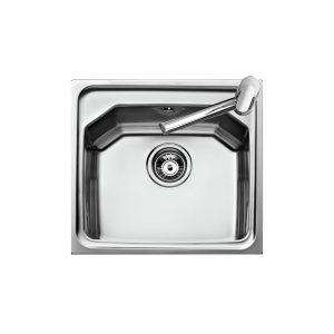 Кухненска мивка Expression 46 1C