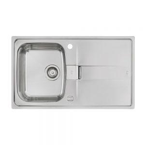 Кухненска мивка Stena 45 B