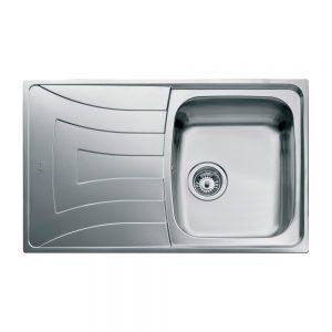 Кухненска мивка Universo 79 1С 1Е