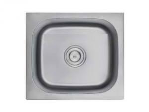 Кухненска мивка алпака 65LA 4540