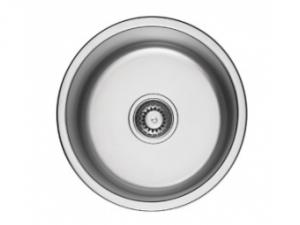 Кухненска мивка алпака 65LA N400