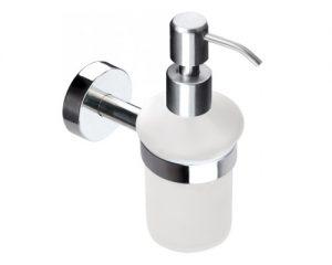 Дозатор за течен сапун Уно 1801