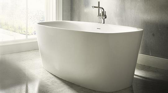 обикновени вани