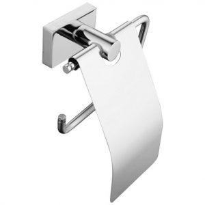 Поставка за тоалетна хартия 6223500