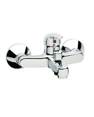Смесител за вана-душ Сириус В3180АА
