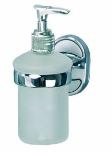Дозатор за течен сапун Ариел 30963