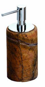 Дозатор за течен сапун Ховея 52663