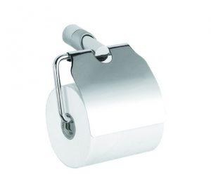 Поставка за тоалетна хартия Бари лукс 3951