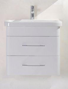 Шкаф за баня ICP 604555