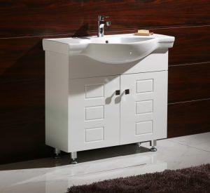 Шкаф за баня ICP 9080