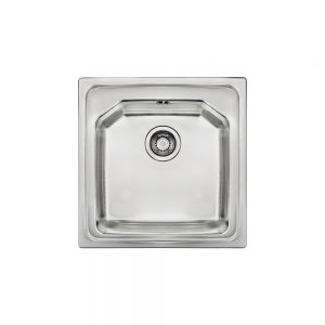 Кухненска мивка Premium 1C Max