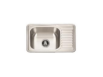Кухненска-мивка-алпака-десен-плот-65DA-6550R