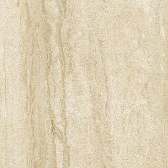 гранитогрес - суматра 9071 размер 6060 см