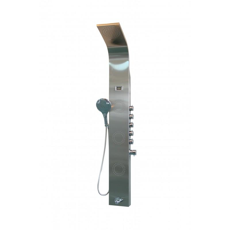 Хидромасажен панел 3075 Емел