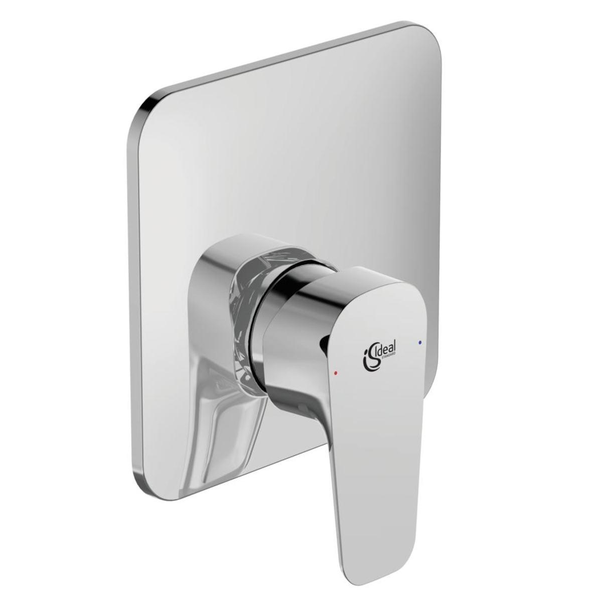 Смесител за душ за вграждане Esla A6946AA